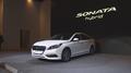 Las ventas de automóviles híbridos de Hyundai y Kia exceden las 500.000 unidades