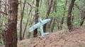 Ejército: Un supuesto dron norcoreano espía el recinto del THAAD
