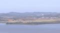 JCS: Un norcoreano cruza la frontera para desertar a Corea del Sur