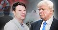 Trump: EE. UU. 'condena la brutalidad' de Corea del Norte tras la muerte de Warm..