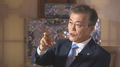 Moon: El complejo de Kaesong solo se reabrirá después de la desnuclearización no..