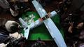 Séoul confirme que le drone retrouvé a été envoyé par la Corée du Nord
