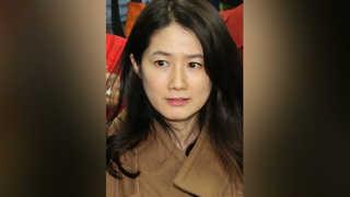 심은하, 강남 모 병원 입원…수면제 과다복용
