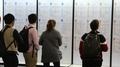 El número de desempleados de larga duración alcanza en mayo la cifra más alta en..