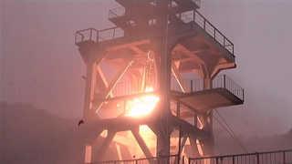 북한, 또 엔진 시험…ICBM 시험발사 임박했나