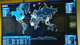 영국 각료들 이메일주소ㆍ비번 유출…러시아 해커 소행