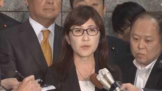 """""""사드 비싸""""…일본, 육상 배치형 이지스 시스템 도입"""