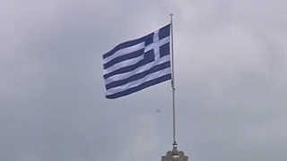 무디스, 그리스 신용등급 Caa2로 한 단계 상향