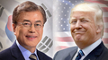 La cumbre entre Corea del Sur y EE. UU. marcará el tono de la alianza con los nu..