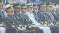 El primer ministro urge a Corea del Norte a liberar a los detenidos