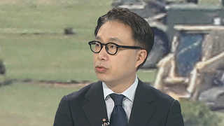 [뉴스초점] 한미 양국 현안 산적…정상회담 최우선 의제는