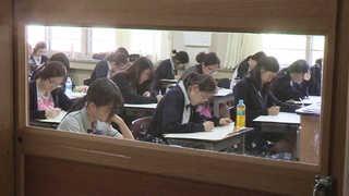 안갯 속 수능 절대평가 전환…교육계 갑론을박