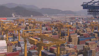 """""""한미FTA, 전면 재협상 아닌 미흡한 부분 업데이트 전망"""""""