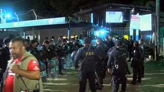 [단독] 과테말라서 한국기업 직원숙소에 무장강도…1명 사망ㆍ1명 중상