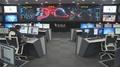 El ransomware Petya es detectado en Corea del Sur