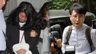 """검찰, '문준용 의혹 조작' 압수수색…이준서 """"억울"""""""
