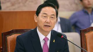 김상곤 청문회…도덕성ㆍ이념 검증
