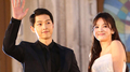 Hallyu : mariage entre stars du drama «Les Descendants du soleil»