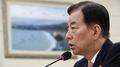 Seúl confirma la prueba de ICBM de Corea del Norte