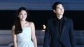 Song Joong-ki y Song Hye-kyo hacen su sorpresivo anuncio de casamiento