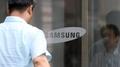 Samsung Electronics affiche un bénéfice d'exploitation record au T2
