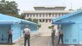 Corea del Sur propondrá pronto diálogos con el Norte tras el gesto de paz de Moo..