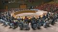 EE. UU. trata de poner a voto la resolución de sanciones contra Corea del Norte ..