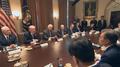 EE. UU. demanda oficialmente la negociación para revisar el TLC con Corea del Su..