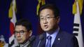 Corea del Sur propone celebrar los diálogos militares intercoreanos el 21 de jul..