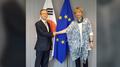 La UE respalda el papel de Corea del Sur en la resolución del tema nuclear del N..