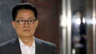 검찰, 박지원 조사 검토…제보 전달경위 확인 방침