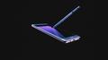 Samsung presentará el Galaxy Note8 en agosto