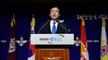 Corea del Sur insta a Corea del Norte a aceptar la oferta de diálogo