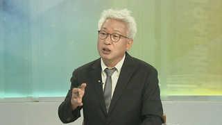 """류석춘, 탄핵찬성 '새누리 의원들' 비판…""""잘잘못 따져야"""""""