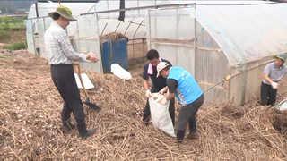 외유 도의원 사죄하고 봉사활동 나섰지만 국민 반응은 '싸늘'