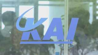 """검찰 """"KAI-협력업체 수상한 자금거래 포착""""…비자금 집중수사"""