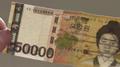 ارتفاع عدد الأوراق النقدية المزورة إلى 36% في النصف الأول