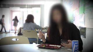 젊은 독신여성 범죄 주의…피해 확률 '남성의 2배'