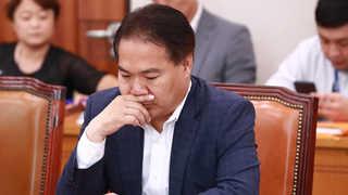 검찰, '부실검증 의혹' 이용주 내일 소환…참고인 신분