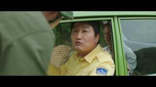 1980년 5월의 광주…'택시운전사' 된 송강호