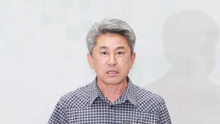 '물난리 외유' 최병윤 충북도의원직 자진사퇴