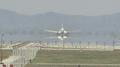 ارتفاع الحركة الجوية لكوريا الجنوبية بنسبة 4.9% في النصف الأول
