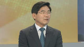 [뉴스포커스] 탄도미사일 발사대 이동…북한 도발 이뤄질까?