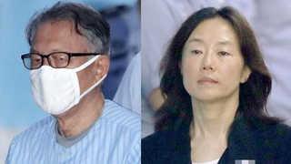 '문화계 블랙리스트' 김기춘ㆍ조윤선 내일 1심 선고