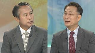 [뉴스포커스] 북한, 64주년 정전기념일에 미사일 도발할까?