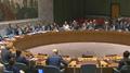 El CSNU adopta nuevas sanciones contra Corea del Norte