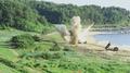 El Pentágono está considerando activamente la revisión de las pautas de misiles ..