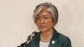 El aislamiento diplomático de Corea del Norte se profundiza tras las repetidas p..