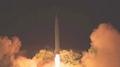 Corea del Norte amenaza con atacar Guam