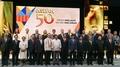 El foro de seguridad de Asia urge a Pyongyang a cumplir las resoluciones de la O..